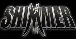 SHIMMER Wrestling game